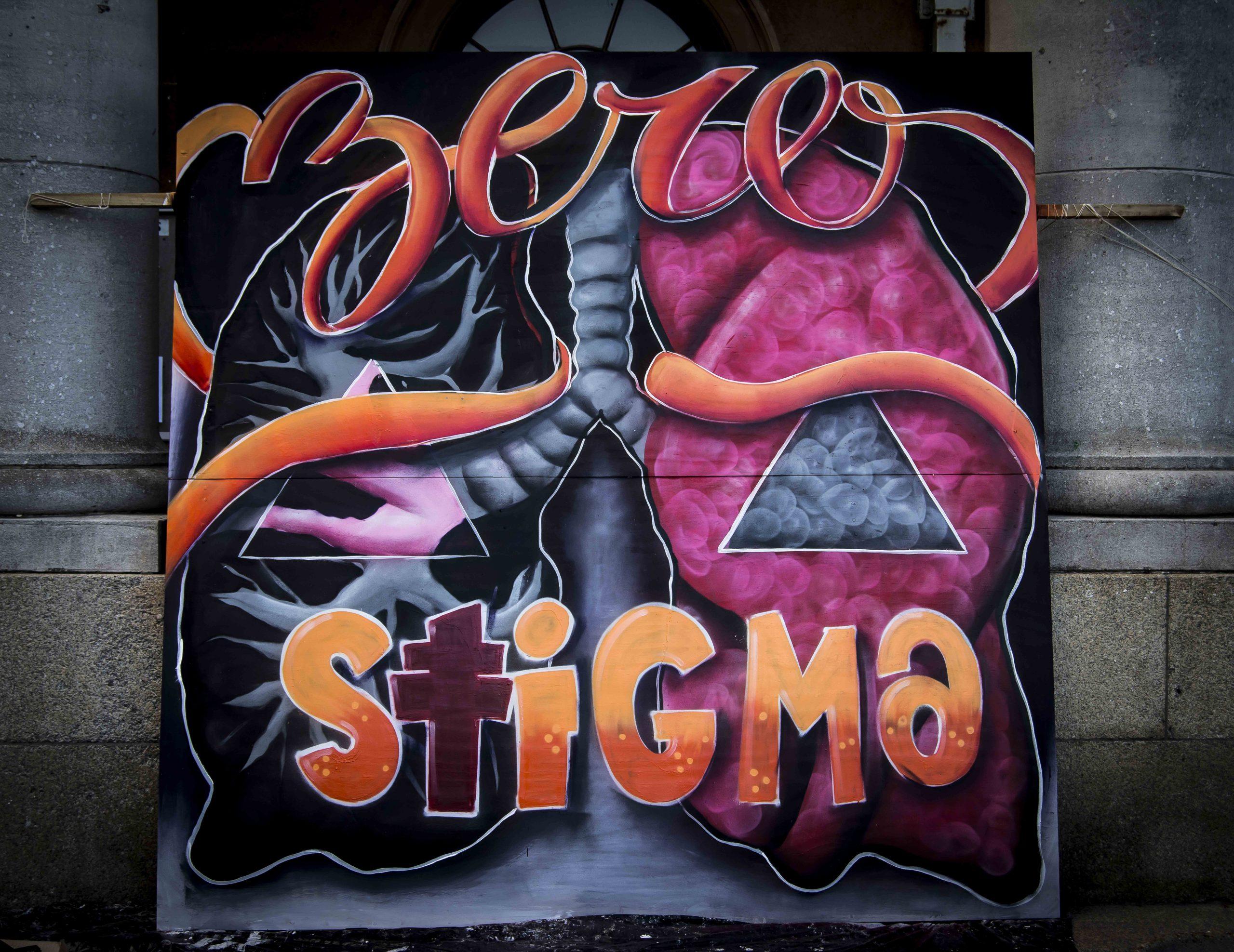 Zero Stigma234 copy